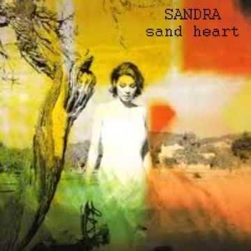 Sandra - Sand Heart (Extended Version)