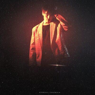 Eternal Insomnia - Контакт