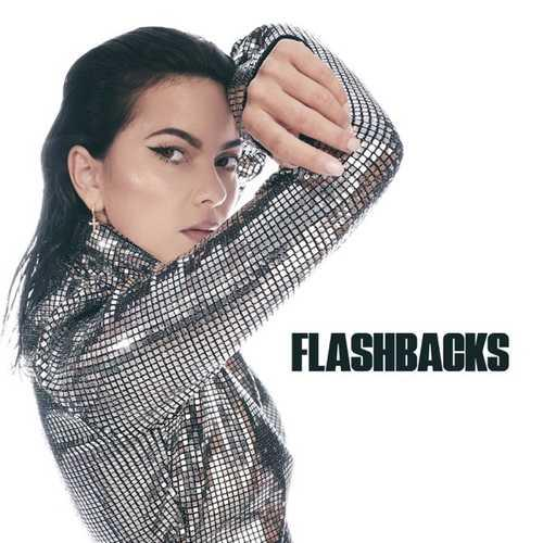 Inna - Flashbacks (Gefesta remix)